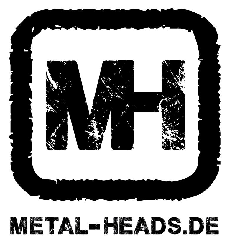metalheads1