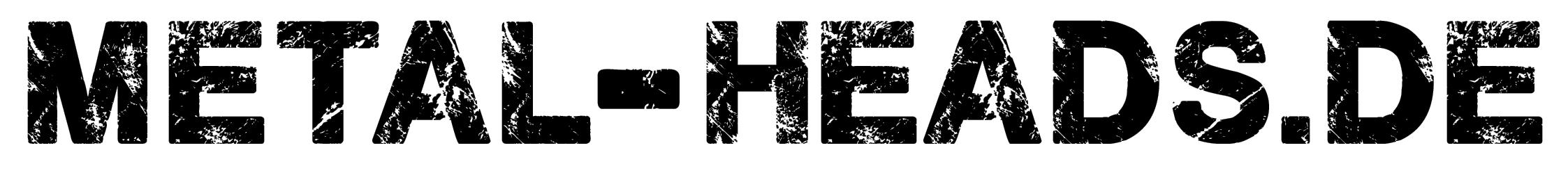 metalheads3