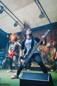 Rage2014-0316