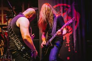 Rage2014-1247